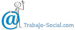 Trabajo-Social.com