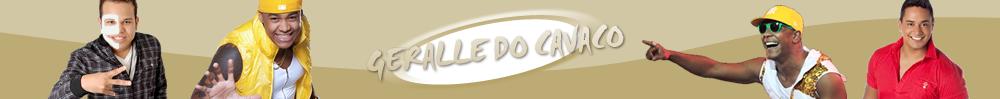 •• Geralle do Cavaco •• Cifras • Solos • Vídeos • Tudo para cavaquinho! •