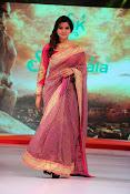 Samantha gorgeous photos in saree-thumbnail-26