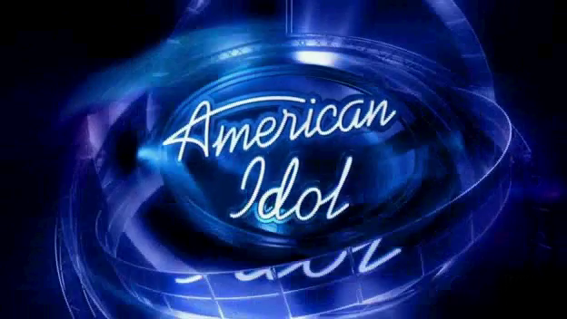 american idol 2011 contestants dating site American idol season 11 241 likes musician/band.