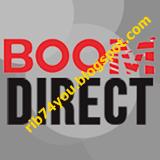 هدية 50 دولار من الشركة الصادقة Boomdirect 10942742_762221347201286_2553848726927019581_n