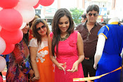 Kiraak Team launches Kaira showroom-thumbnail-5