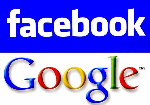 micro pequenas empresas investimento facebook google ponta grossa online noticias