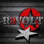 R3volt