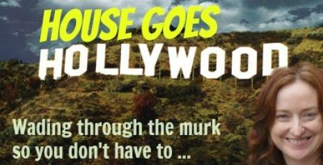 housegoeshollywood