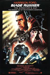 Κινηματογραφική Λέσχη Σαλαμίνας: Blade Runner (1982)