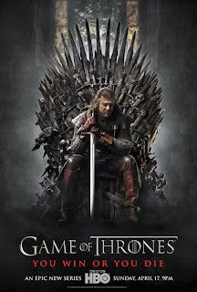 Game of Thrones Season 1 มหาศึกชิงบัลลังก์ [บรรยายไทย]