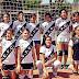 Encuentro Deportivo de Handball 18 y 19 de Octubre