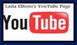 صفحتي على اليوتيوب