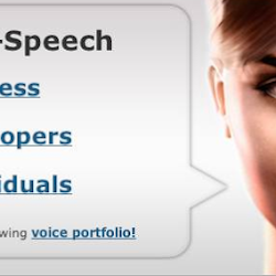 ivona text to speech with crack all voices