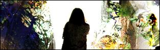http://dreams-of-reality-margaret.blogspot.com/