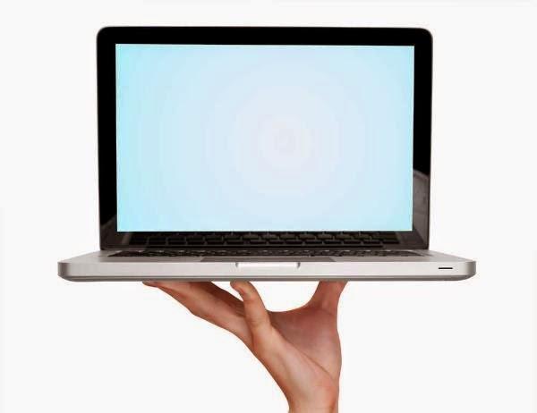 Tips Memilih Laptop Baik dan Benar