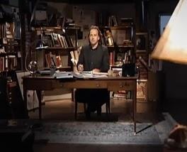 La Ouija de Internet - Videos de Fantasmas