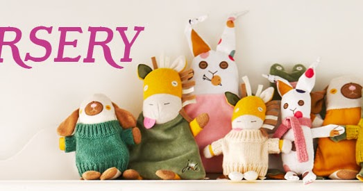 Baby Nursery Kid Room Wall Decals