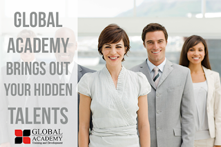 Global Academy Training Center