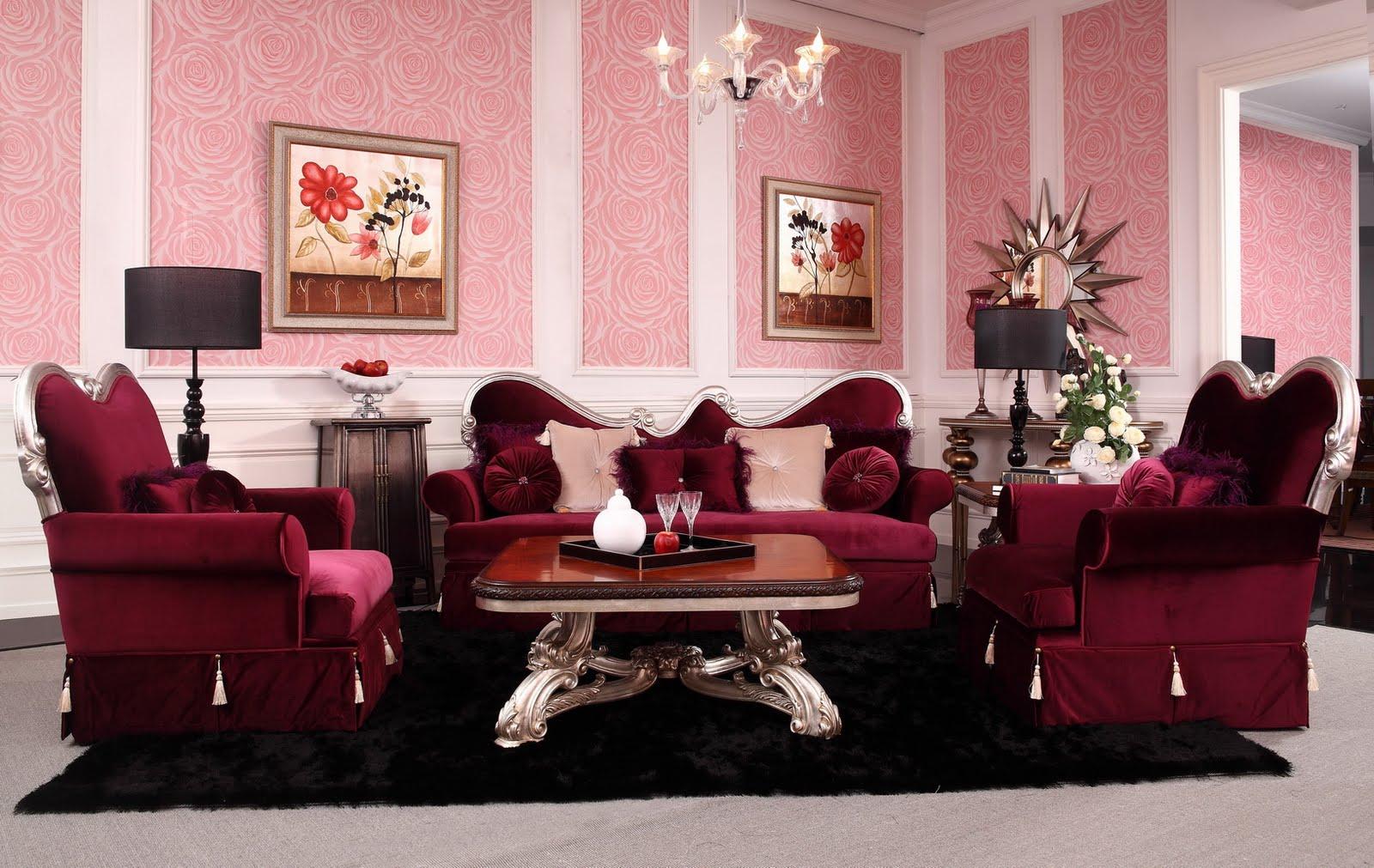 http://1.bp.blogspot.com/-y-ich5X7IXE/UAN3bVpoBYI/AAAAAAAAAUU/zoIclQEm93s/s1600/Da+Vinci+Furniture+Sofa+Wallpaper.jpeg