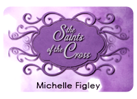 Buy Saints on Createspace