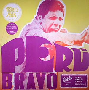 Peru%2BBravo%2B-%2BFunk%2C%2BSoul%2B%26%