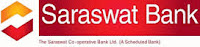 www.saraswatbank.com Saraswat Bank