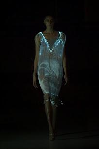Richard Nicoll, primavera verano 2015. London Fashion Week
