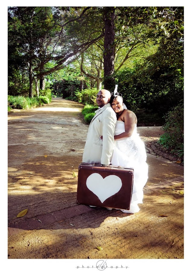 DK Photography L3 Lusanda & Nontando's Wedding {Gugulethu to Paarl}  Cape Town Wedding photographer
