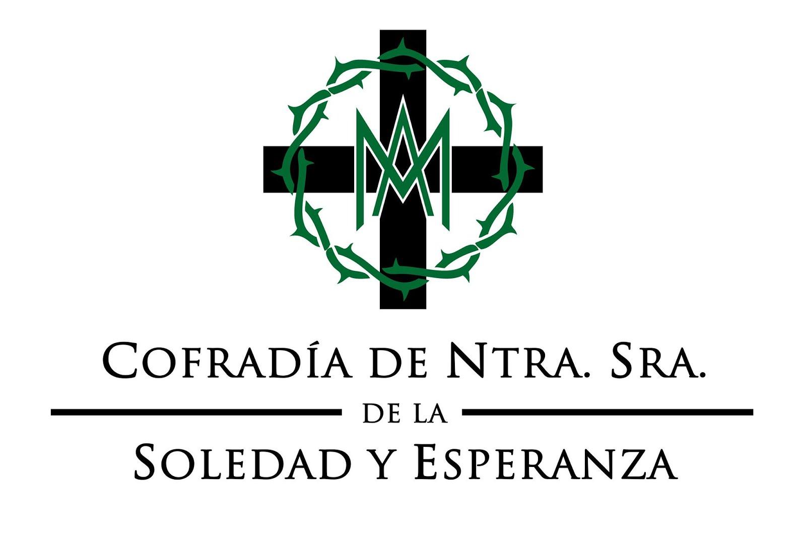 Soledad y Esperanza