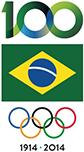 Handball: prioridad del Comité Olímpico Brasileño de cara a Nanjing | Mundo handball