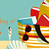 Leapsa:Summer in a bag of books