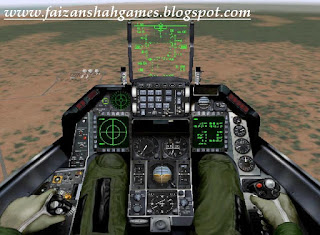 F 16 aggressor play online