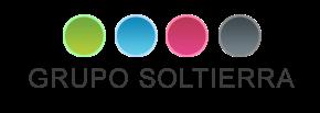 Grupo Soltierra