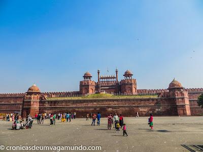 lal_qila_red_fort_delhi