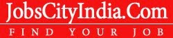 Jobs in Hyderabad. Find Best Freshers Job Openings in Hyderabad ..