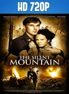 The Silent Mountain 720p Subtitulada 2014