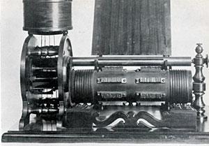5 Temuan Thomas A. Edison yang Tidak Diungkap - http://zonahitamdunia.blogspot.com