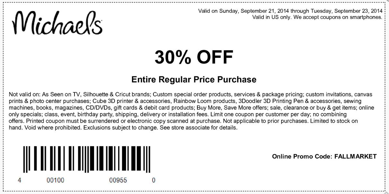 Bam bookstore coupons