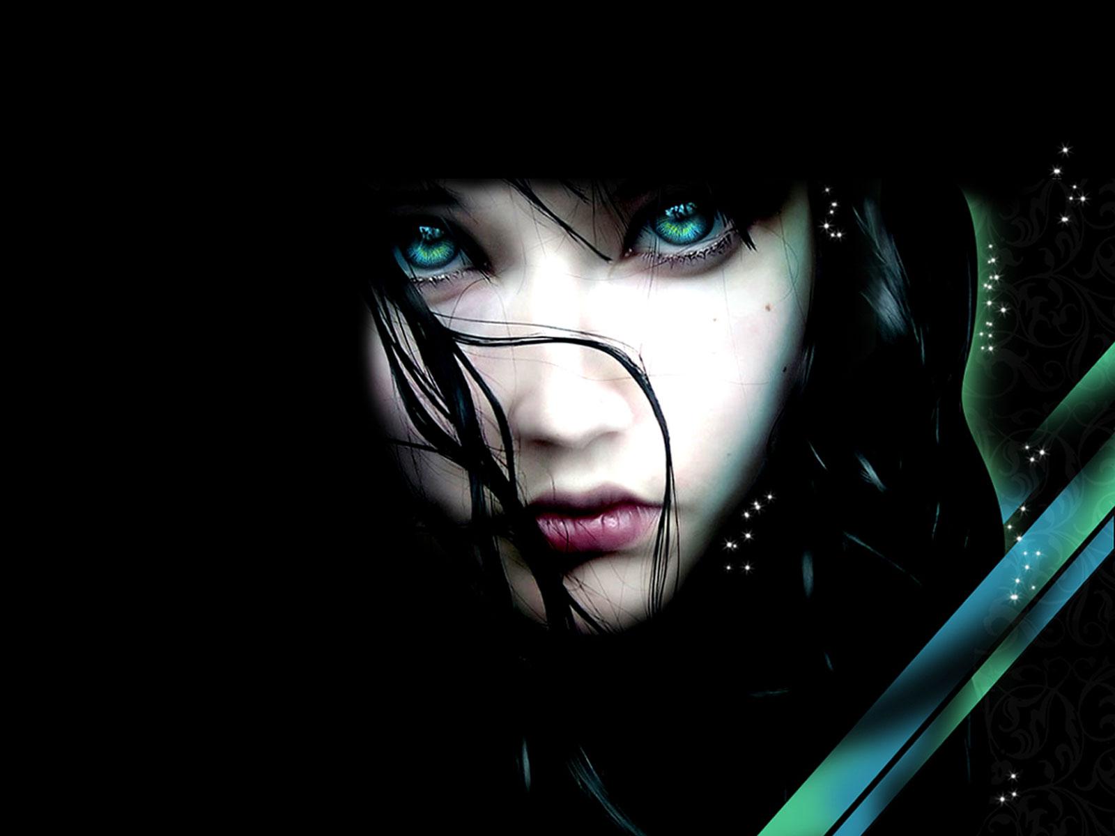 ... /s1600/fantasy-girl-desktop-wallpaper-wallpapers_17829_1600x1200.jpg