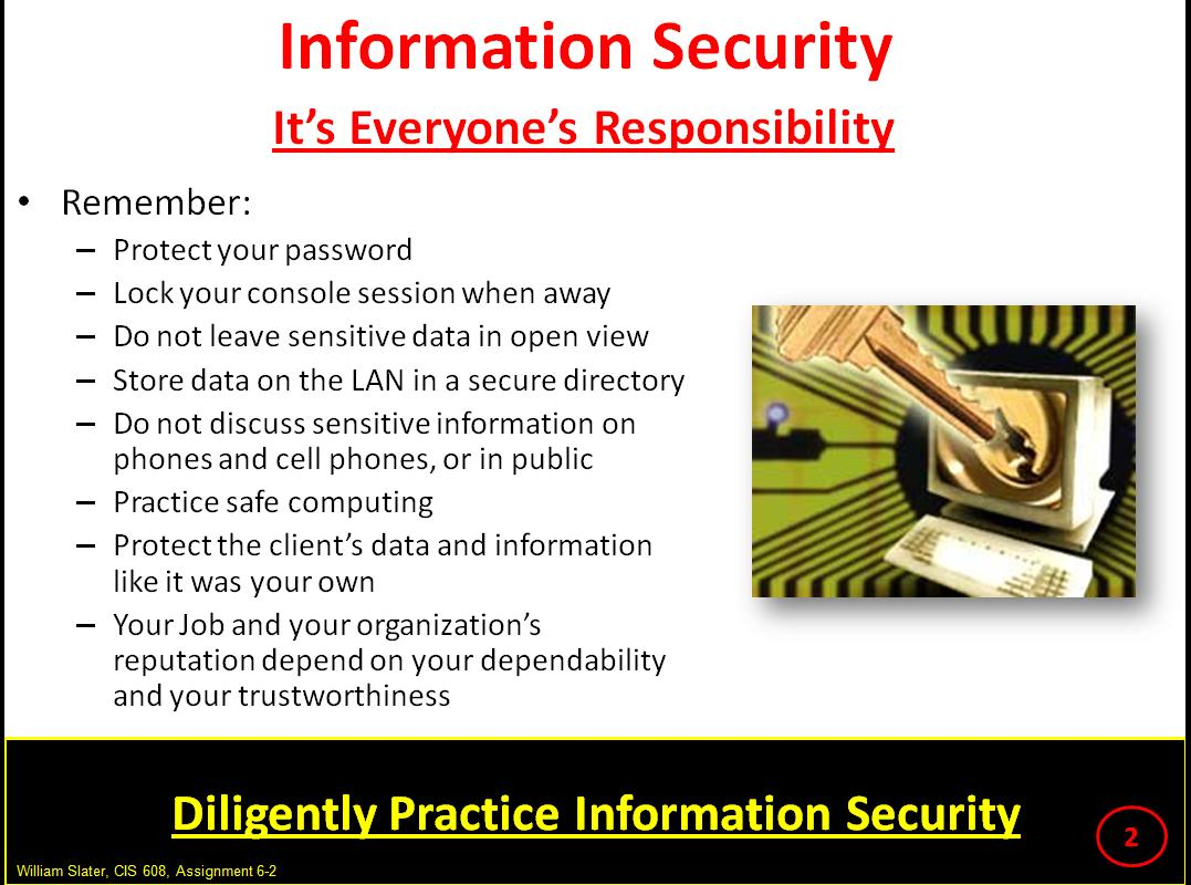 Displaying 16 gt  Images For - Information Security Posters   Information Security Posters