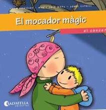 El mocador màgic