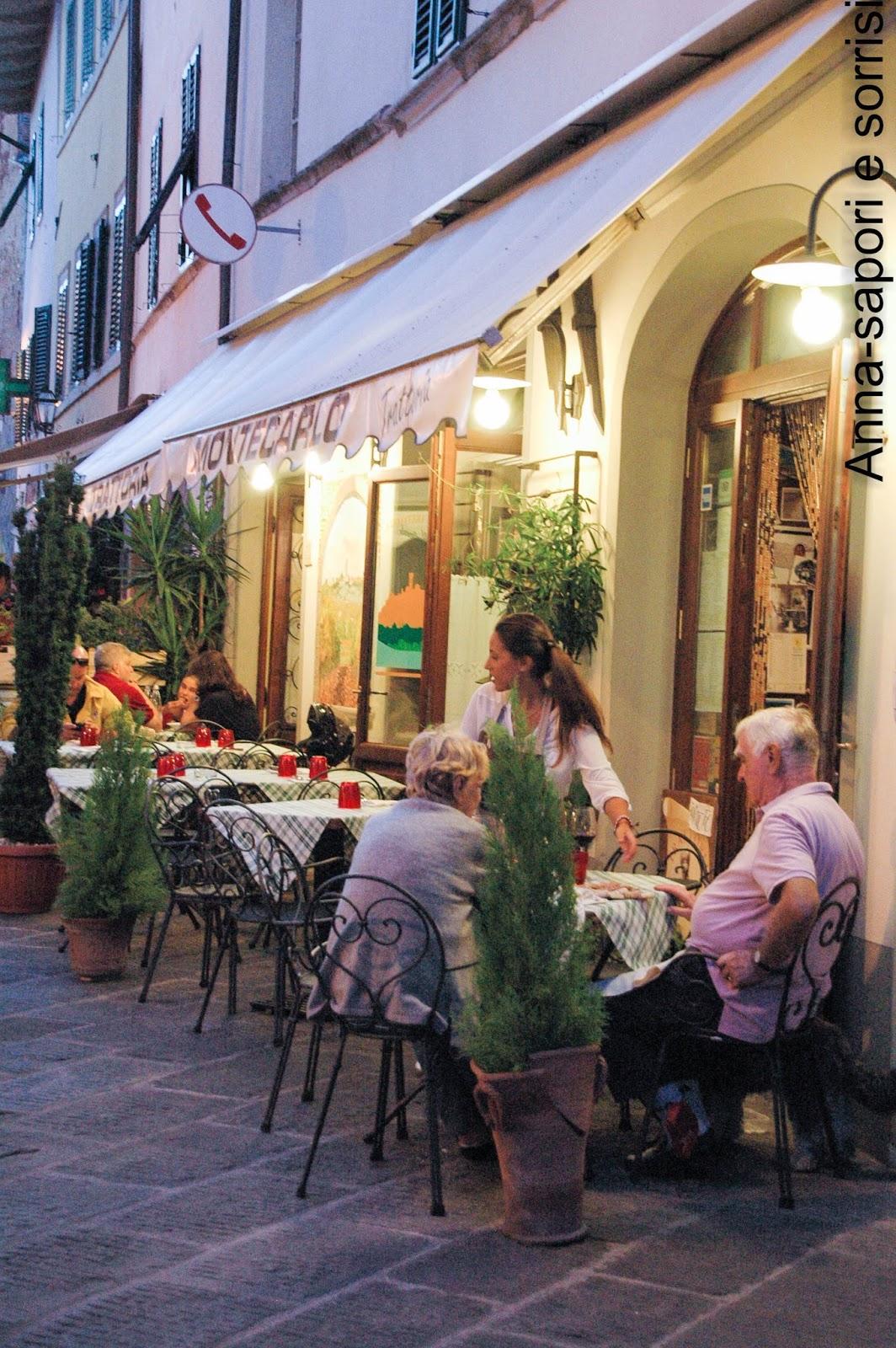 Piatti Tipici Della Cucina Toscana. Quella Vera Quella Buona #987633 1064 1600 I Migliori Piatti Della Cucina Romana