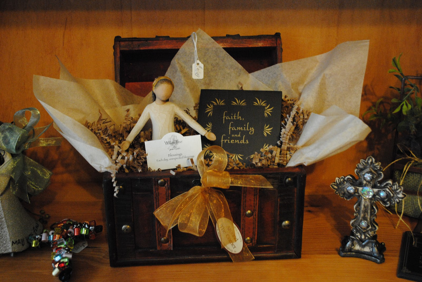 around the corner  sympathy gifts and funeral keepsakes