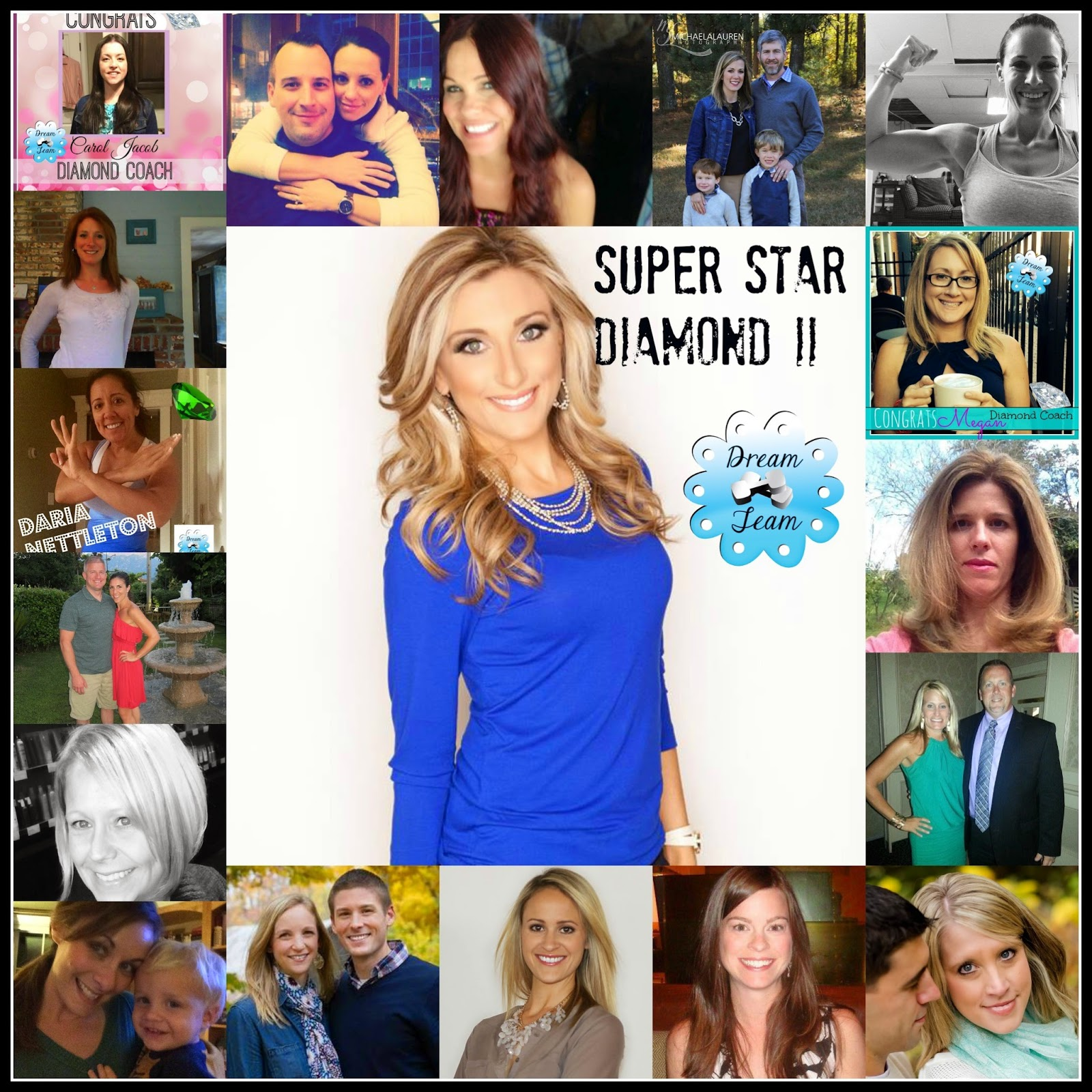 Super Star Diamond II, Team Beachbody Coach, Melanie MItro, Pittsburgh Coach, Elite 10, Top Coach, Mom, Beachbody, 21 Day Fix, Insanity Max 30