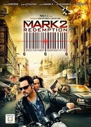Dấu Hiệu 2: Chuộc Tội - The Mark 2: Redemption