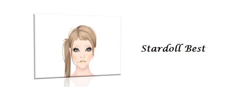 Stardoll Best