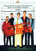 The Usual Suspects is the 1995 film about five .
