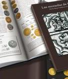 Monedas de España - Promociones Las Provincias