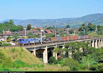 RailPictures.Net (46)