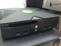 http://produto.mercadolivre.com.br/MLB-680425761-case-original-do-xbox-classico-v-16-_JM