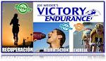 Nuestra energia