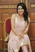 Panchi Bora Photo gallery at Prabhanjanam audio-thumbnail-2