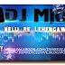 Dil Nelu Re Lehengawali (Remix)